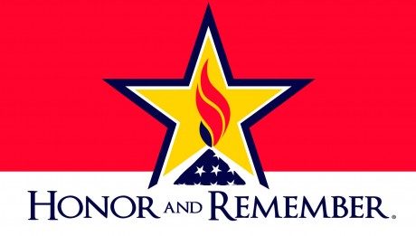 Memorial Day - Honor and Remember