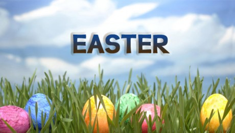 feature easter