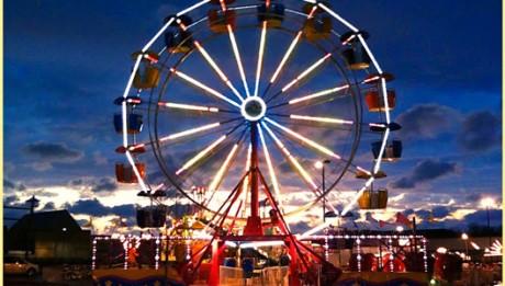 carnival img