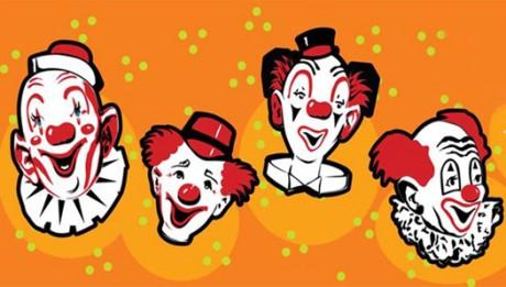 Clown1FI-Final