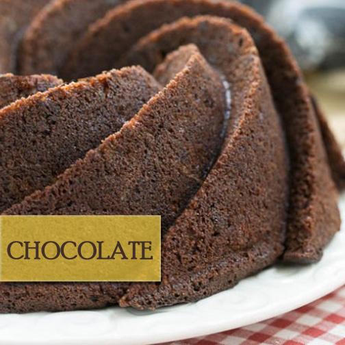 Chocolate-Zucchini-Cake-590x450