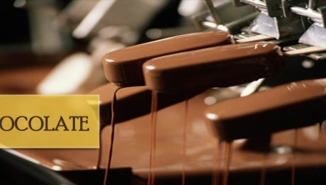 Chocolate-chocolate-27905802-493-335