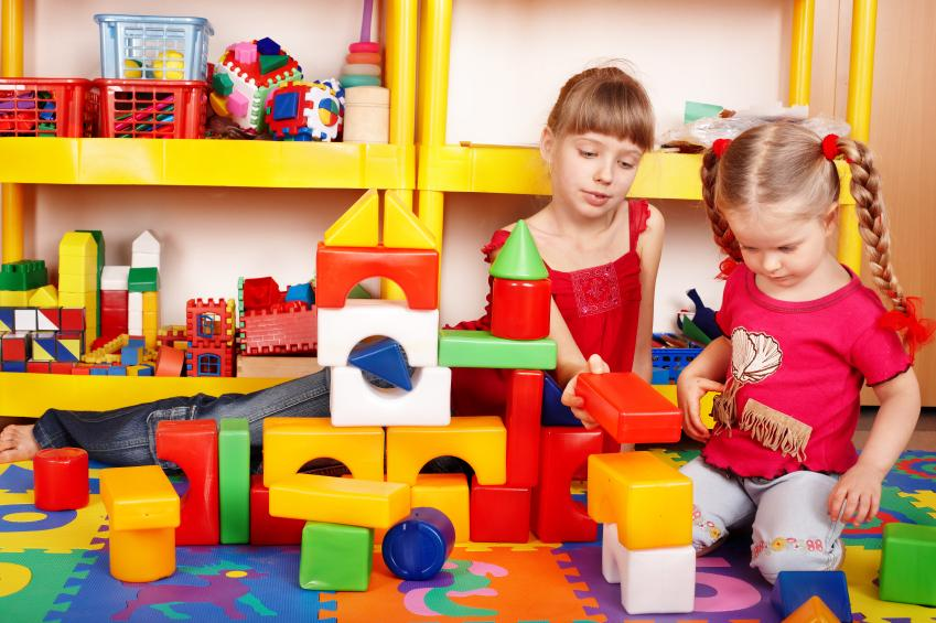 Virginia Toy & Novelty Blog Importance of Toys for Children