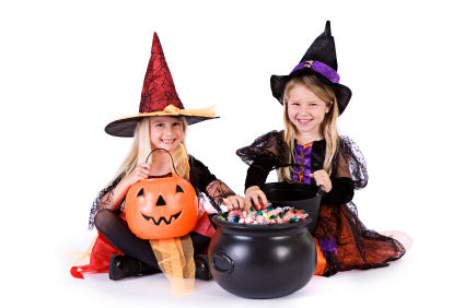 Halloween-Costumes-for-Kids-4