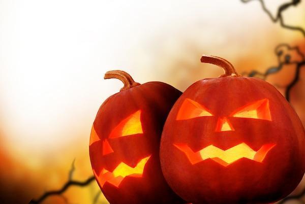 halloween-11101702