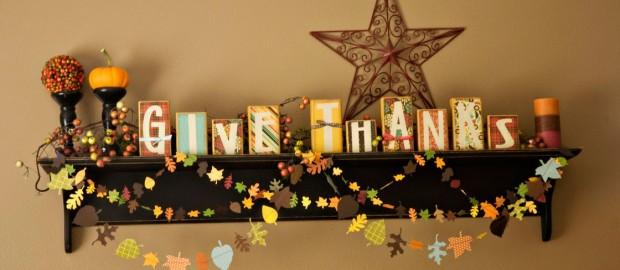 attractive-thanksgiving